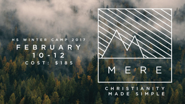 39876_mere_wintercamp_screen